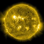 SDO's_Ultra-high_Definition_View_of_2012_Venus_Transit_(171_Angstrom_Full_Disc)
