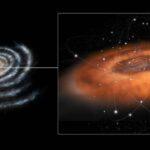 هشت روشی که بوسیله آنها ما میدانیم سیاهچالهها واقعاً وجود دارند!!  قسمت ششم: ابرسیاهچالههای پرجرم