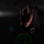 جستجوی بزرگ 6 ساله در منظومه شمسی بیرونی 461 شی جدید را نشان میدهد (اما سیاره 9 وجود ندارد)