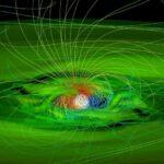 آنچه ستارگان جوان درباره تولد منظومه شمسی به ما میآموزند